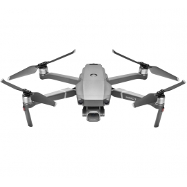 DJI Mavic 2 Pro kuvauskopteri