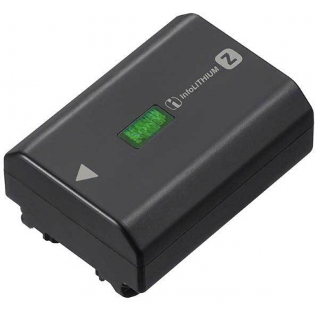 Sony NP-FZ100 Li-Ion Battery