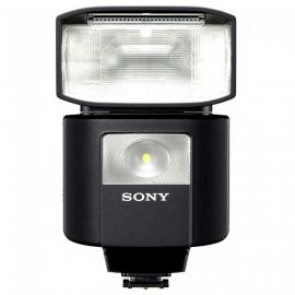 Sony HVL-F45RM -salamalaite