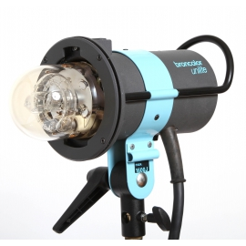 Broncolor Unilite 1600J Flash Head