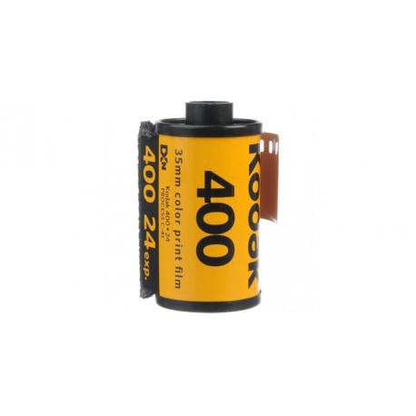 Kodak UltraMax 400 36/135