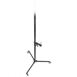 Manfrotto 231 Column Stand for Lights and Strobes