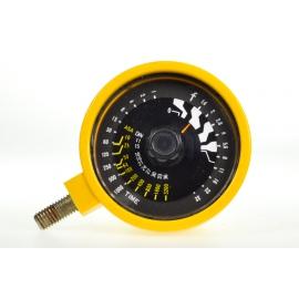 Sea & Sea Underwater Light Meter-1