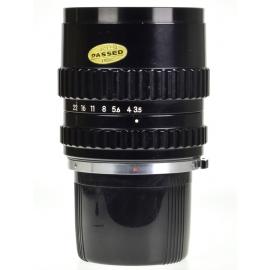 Zenza Bronica Zenzanon 150mm f/3.5