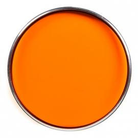 82mm Zenza Bronica Orange Filter