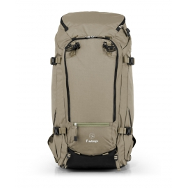 F-Stop Sukha Backpack - green