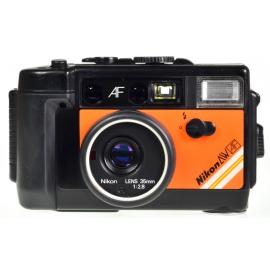 Nikon L35AW AF