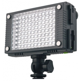 Kaiser StarCluster LED valaisin