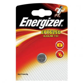 Energizer LR9 (EPX625G) Alkaline battery