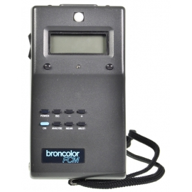 Broncolor FCM Flash Meter