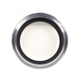 Nikon BR-2 Macro Adapter Ring
