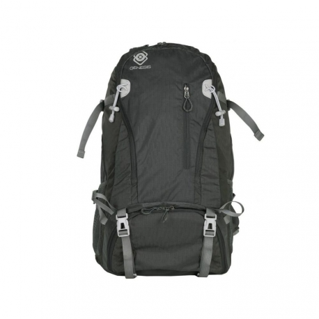 Genesis Denali Grey backpack