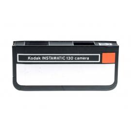 Kodak INSTAMATIC 130