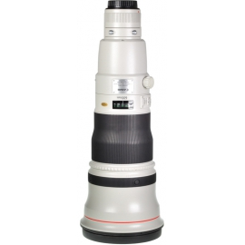 Canon EF 600mm f/4 L IS II USM