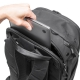 Peak Design Travel Backpack 45L