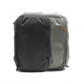 Peak Design Travel Backpack 45L kamerareppu