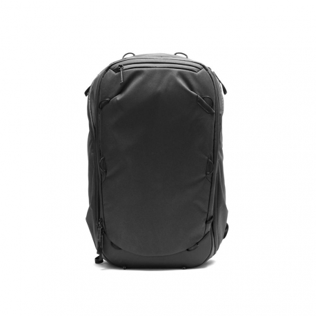 Peak Design Travel Backpack 45L kamerareppu