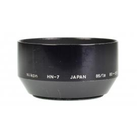 Nikon HN-7 Lens Hood
