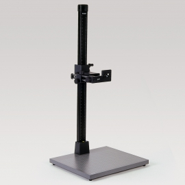 Kaaiser RSX Copy Stand with RTX Camera Arm