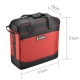 Jinbei JB 1218 Bag For Strobes