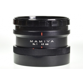 Mamiya RB67 Between Ring No.1 45mm