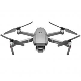 DJI Mavic 2 Pro kuvauskopteri + Smart Controller -ohjain
