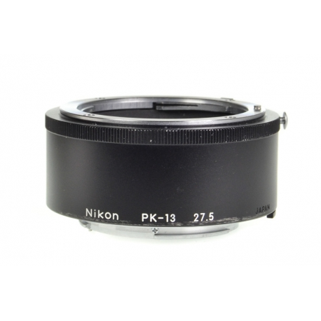 Nikon PK-13 Auto Extension Ring
