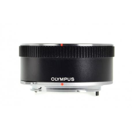 Olympus OM 25mm Auto Extension Tube