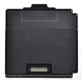 Hasselblad 51063 Rear protective cover