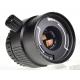 Nikon Nikkor 80mm f/4 Nikonos