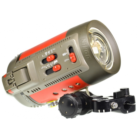 Nikon Speedlight SB-104