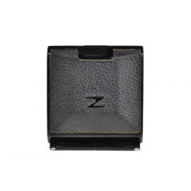 Zenza Bronica EC / EC TL waist-level finder