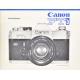 Canon FTb instructions (FIN)