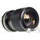 Nikon Zoom-Nikkor 35-105mm f/3.5-4.5 Ai-s
