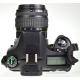 Pentax K200D + SMC Pentax-DA 18-55mm f/3.5-5.6 AL II