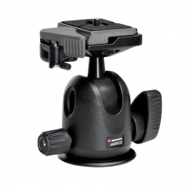 Manfrotto 496RC2 Ball Head