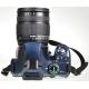 Pentax K-X + Sigma DC 18-125mm f/3.5-5.6