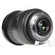 Sigma AF 24-135mm f/2.8-4.5 - Pentax