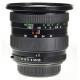 Vivitar Series 1 19-35mm f/3.5-4.5 MC AF Zoom - Pentax