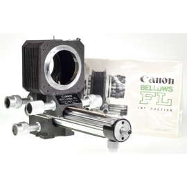 Canon Bellows FL