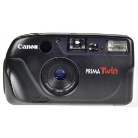 Canon Prima Twin