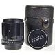 Pentax Super-Takumar 105mm f/2.8