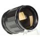 Pentax Super-Takumar 135mm f/2.5 - M42
