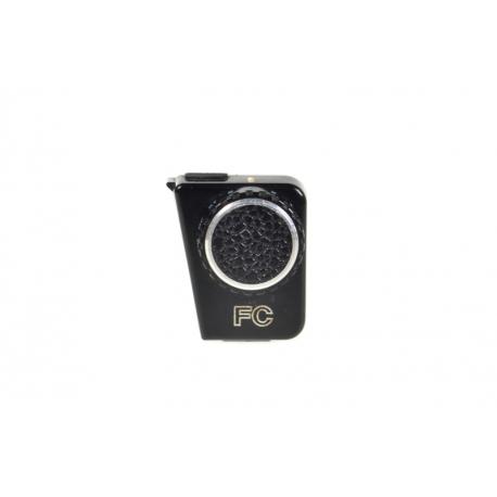 Olympus OM Manual Adapter