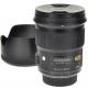 Sigma 50mm/1.4 DG Art Series