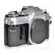 Canon AE-1