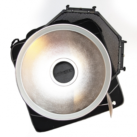 Elinchrom beautydish