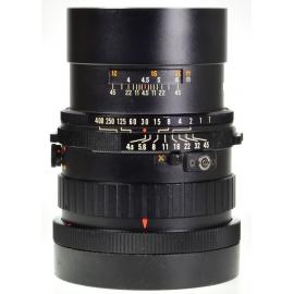 Mamiya-Sekor C 250mm f/4.5
