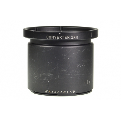 Hasselblad Converter 2XE Teleconverter