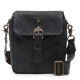 ONAbag Bond Street Black